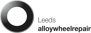 logo Leeds alloy wheel repair